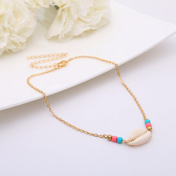 Maasym Necklace | Svimel