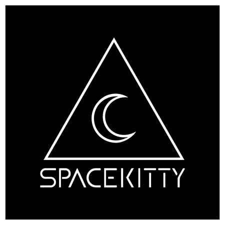 SpaceKittyCo.