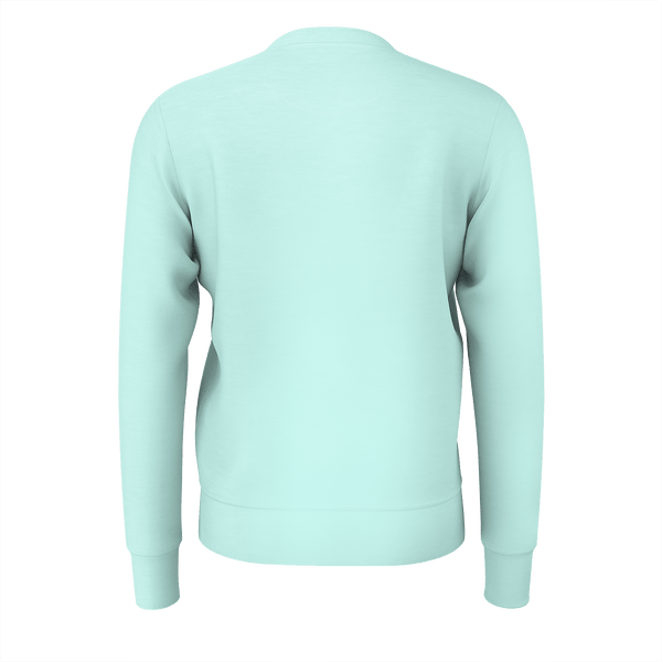 SpaceKittyCo Seafoam Witches Hand Jumper/Sweatshirt, E-Girl/E-Boy Jumpers/Sweatshirts, Alternative Fashion Brand