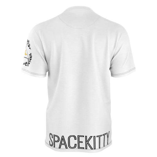 SpaceKittyCo Ram T-Shirt, E-Girl/E-Boy Fashion, Alternative Clothing Brand Grunge Fashion