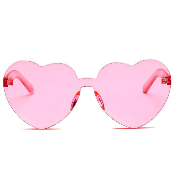 You Are Loved Shades, Alternative Fashion Sunglasses