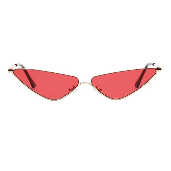 Vibes Shades, Alternative Fashion Sunglasses