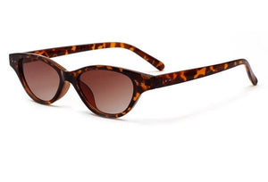 Chocolate Sunglasses, Alternative Fashion Sunglasses