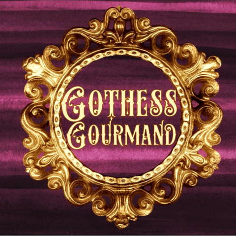 Gothess Gourmand Collection