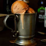 Beguile perfume (Stout beer, Chocolate, Vanilla Bean Ice Cream, Caramel, Toasted Coconut)