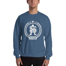 Load image into Gallery viewer, ASA Badge - Sweater