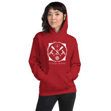 Load image into Gallery viewer, ASA Aquatic - Hoodie