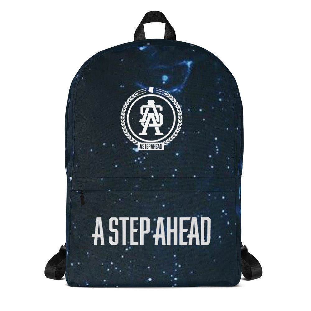Out of this World - Backpack
