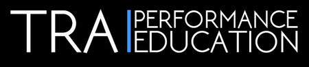 TRA Performance Education
