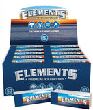 ELEMENTS® Regular Tips