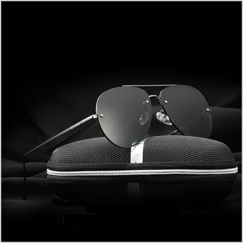 21b66c0f9585 Sunglasses Tagged