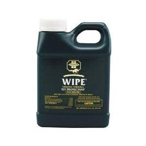 Farnam - Wipe Original Fly Protectant - gal