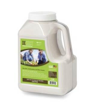 ProTerra - DEsect HG Home & Garden Insecticide - 2 lbs