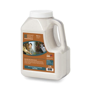 ProTerra - DEsect LP Livestock & Poultry Insecticide - 2 lbs