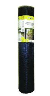 Tenax Deer Fence HD Netting - 7'X100'