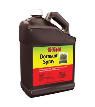 Hi-Yield - Dormant Spray - gal.