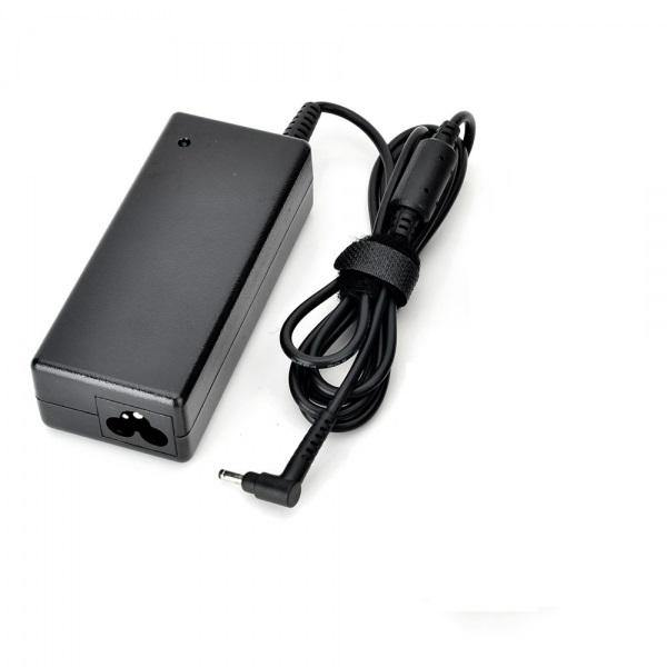 Acer 65W 19V 3.42A (3.0 x 1.0mm Micro Pin) | Replacement Laptop Charger / AC Adapter - WooTech Online Shopping