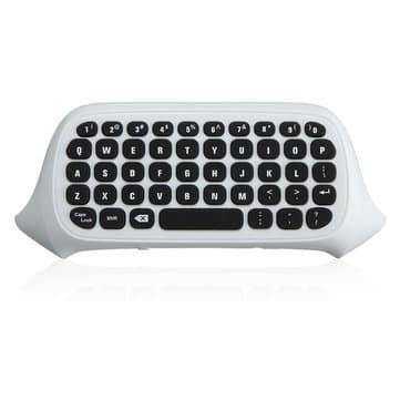 Dobe Mini Keyboard For X-Box One(s) - TYX-586S