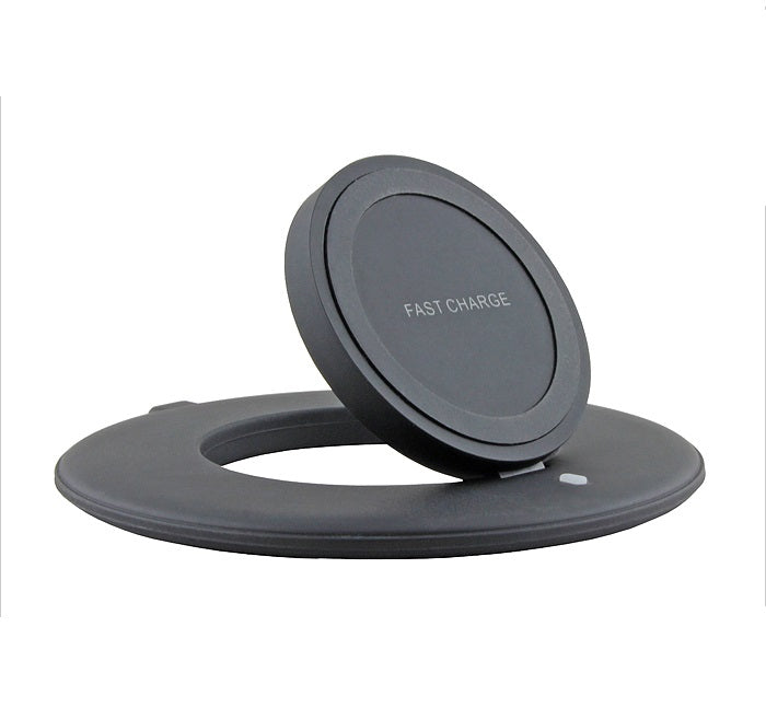 Wireless Fast Charger For Phone - WooTech Online Shopping