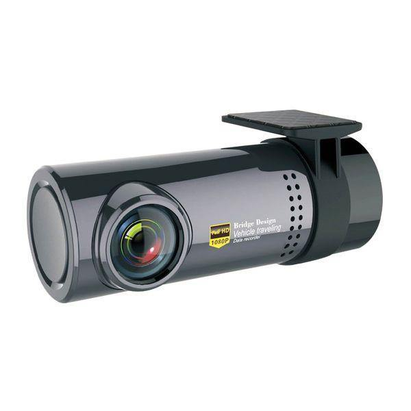 Dashcam Video Recorder For Vehicle - WooTech Online Shopping