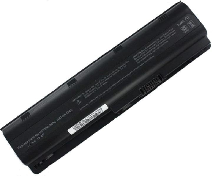 Replacement HP Laptop Battery  MU06/DM4 CQ32, CQ42, CQ62, CQ72, CQ43, CQ56, CQ57, CQ72