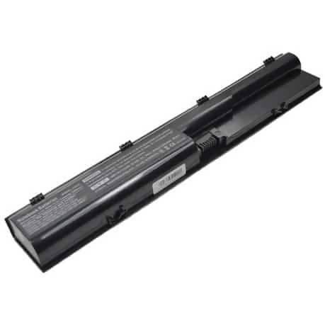 Replacement hp battery for ProBook 4530s 4535s 4530 4330s 4331s 4430s