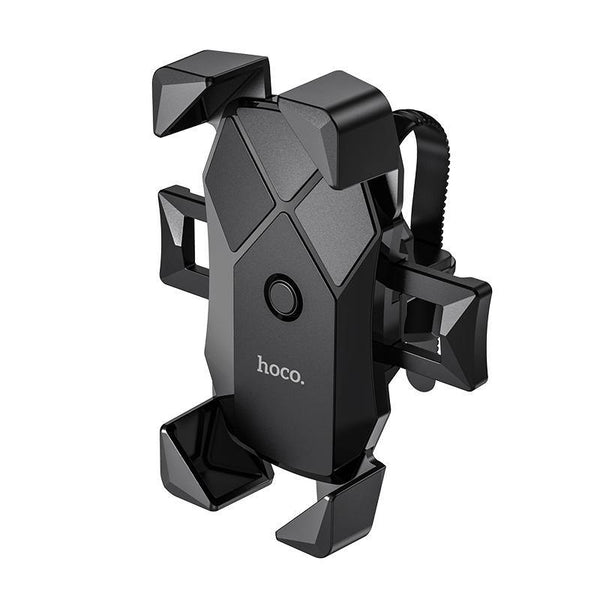 Bicycle Motorcycle Universal Phone Holder