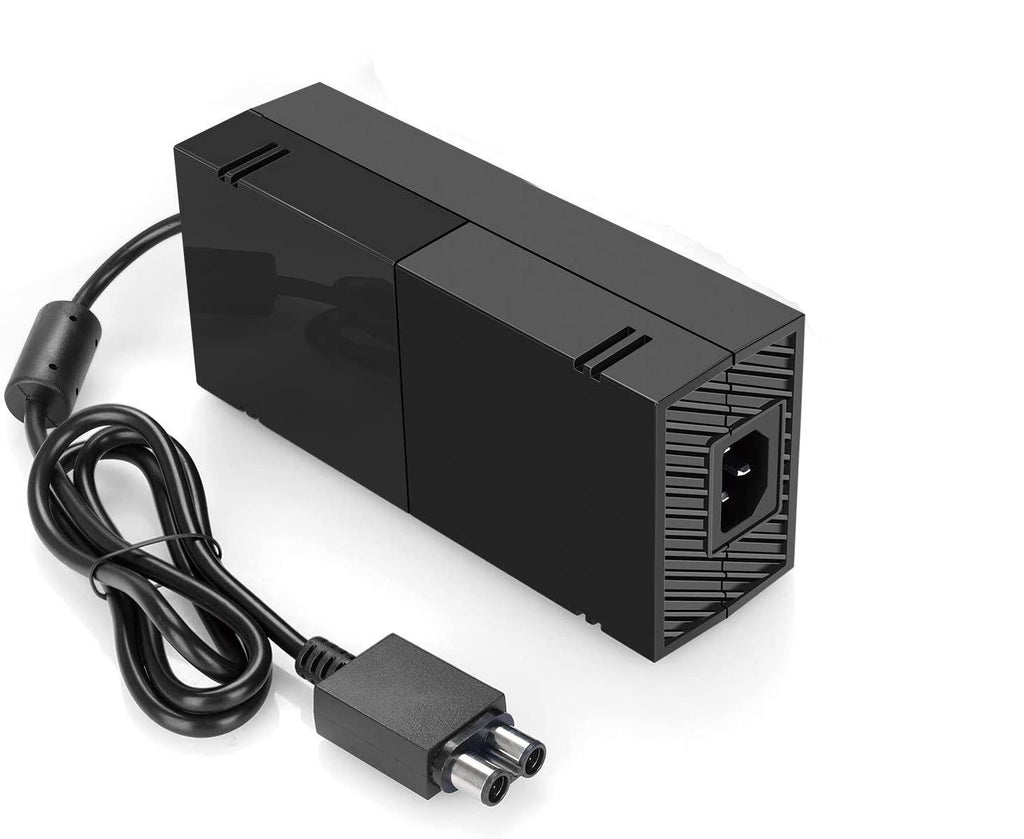 Generic Power Supply Power Adapter for Xbox One