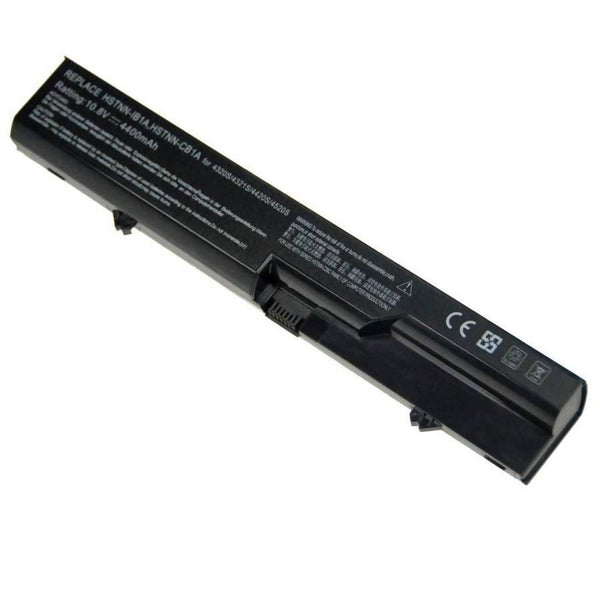 Replacement hp laptop battery for  - 620 ,420 ,321,4320 HSTNN-IB1A