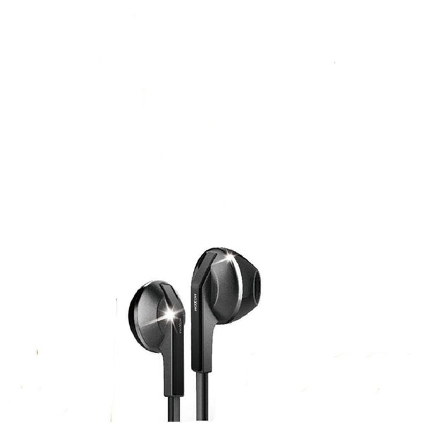 Moxom super bass headset mh-08 - WooTech Online Shopping