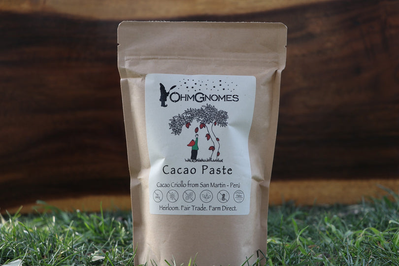 [World's Top Quality Handcrafted Organic Products & Accessories Online]-OhmGnomes