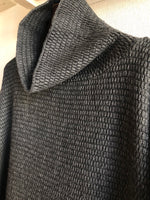 BEATNIK KENDO KNIT