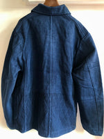 PC KENDO FRENCH JACKET