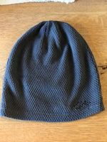 《the works》Linen remake thermal cap 2