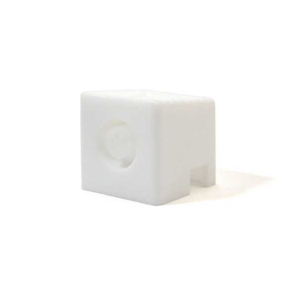 Cube Skinny cap (Female spray caps)