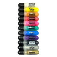 FADEBOMB MINI PAINT MARKER FBP07