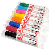 Magic ink extra wide marker