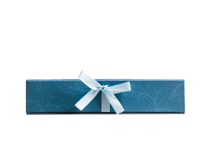 5 Bars Gift Box *Limited Edition*