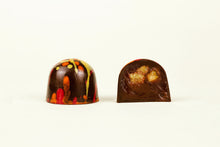 Load image into Gallery viewer, Negroni Chocolate Bon Bons