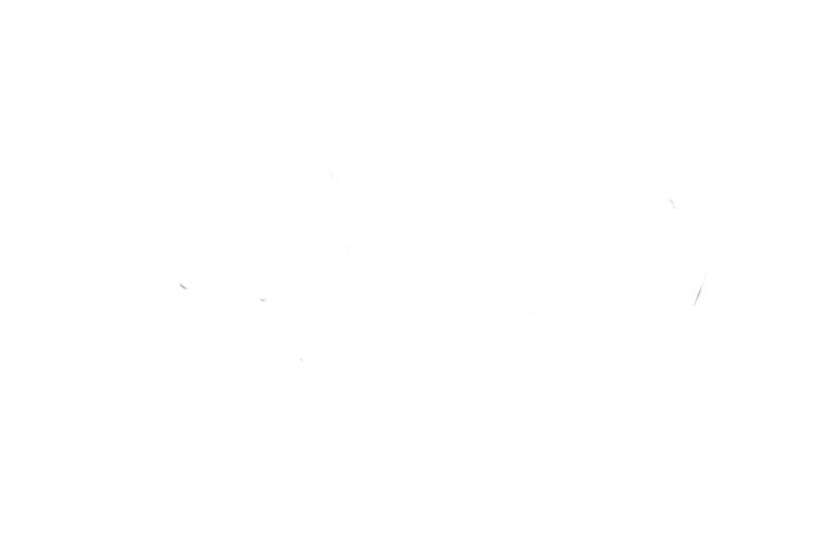 SideWayz The Movie