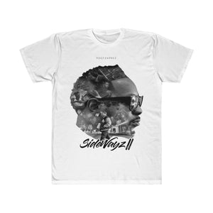 """SideWayz II The Movie"" Graphic Tee"