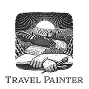 Travel Painter Art Coupons & Promo codes
