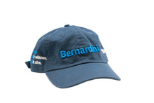Load image into Gallery viewer, Bernardini Hat