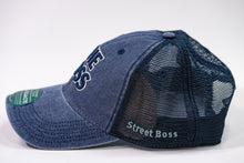 Load image into Gallery viewer, Street Boss Hat