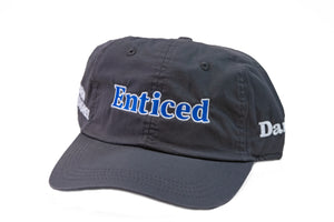 Enticed Hat