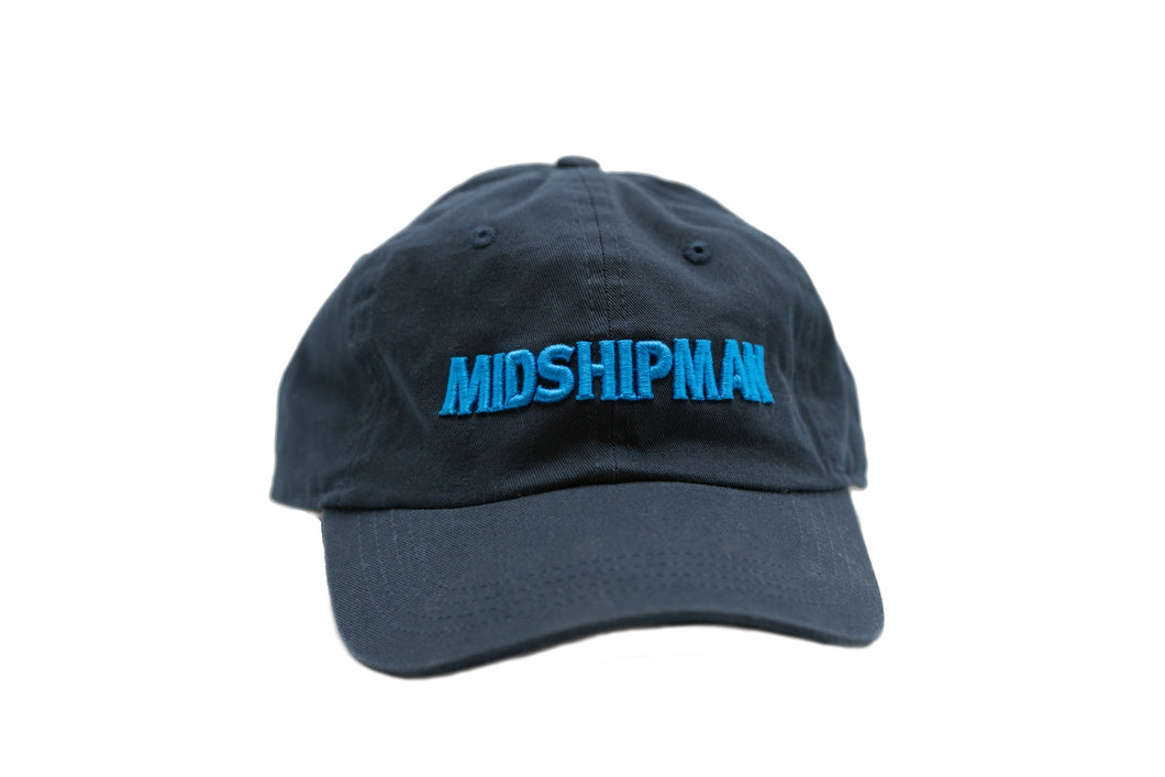 Midshipman Hat