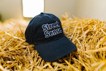 Load image into Gallery viewer, Street Sense Hat