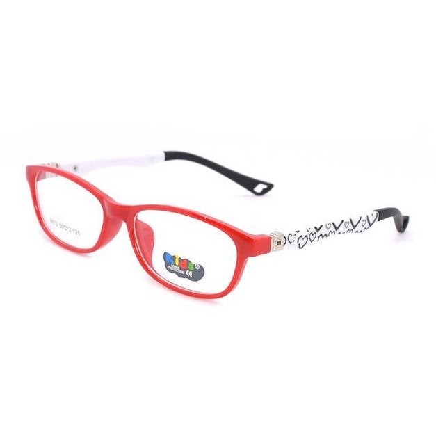 1ae0308c21 Heart hinge eyewear frames Children super light Frames for Kids Glasses  Frames Boys for Girls TR90