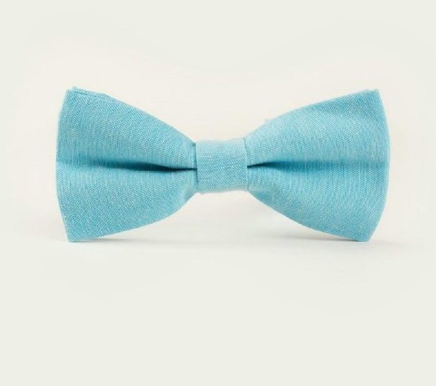 Mantieqingway Bow Tie for Mens Slim Bowties for Wedding Popular Noeud Papillon Bowknot Shirt Dress Neckwear Accessories-novahe
