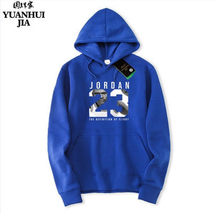 Male Bodybuilding Hoodies Fitness Clothes Hoody Cotton Hoodie Men Sweatshirts Men's joggers Commodore64/Dragon Ball sportswears-novahe
